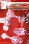 European Journal of Chemistry